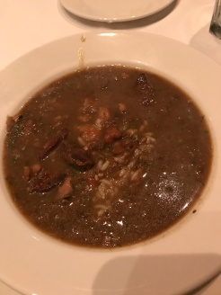 Gumbo of the Day