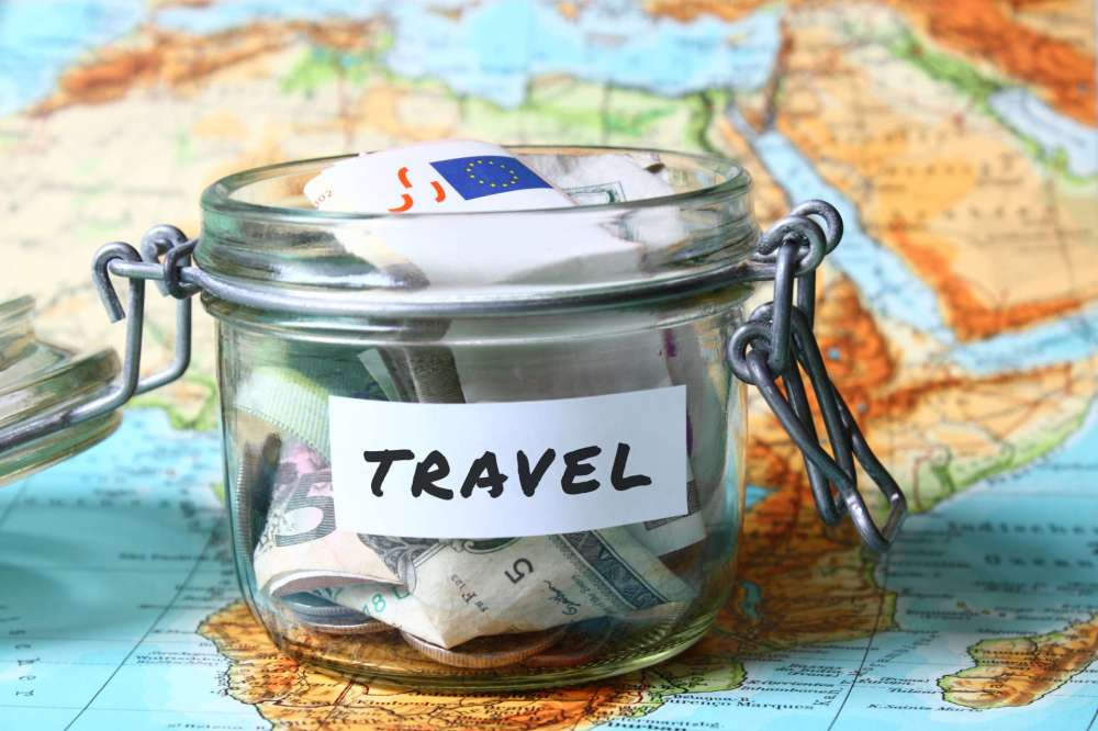 travel-02